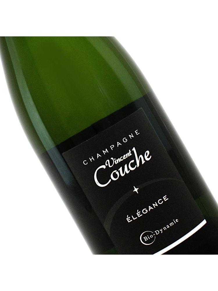 Vincent Couche N.V. Champagne Elegance Extra Brut