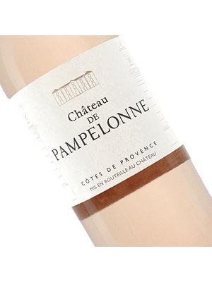 Chateau de Pampelonne 2020 Cotes de Provence Rose
