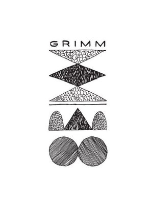 "Grimm ""Key Lime Pie Pop!"" Pop-Style Sour Ale w/Key Lime 16oz. can - Brooklyn, NY"