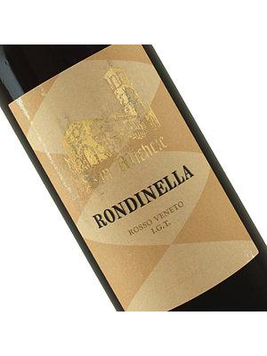 San Michele 2019 Rondinella Rosso, Veneto Italy