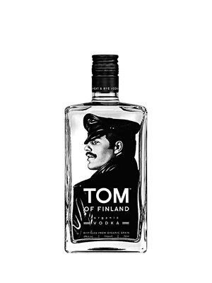 Tom of Finland Vodka