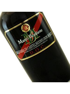 Marco Bonfante 2020 Malvasia di Castelnuovo Don Bosco Sweet Red, Piedmont