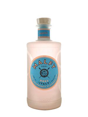 "Malfy Pink Grapefruit Gin ""Rosa'""- Italy"