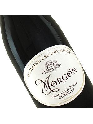Domaine Les Gryphees 2019 Morgon, Beaujolais