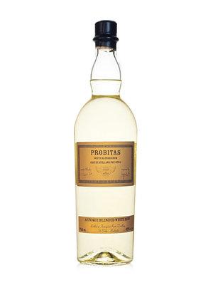 Probitas White Blended Rum , Barbados
