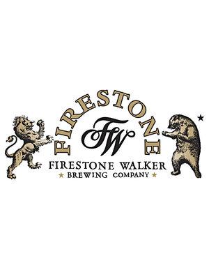 Firestone Brewing Premium Lager 12oz. Bottle - Paso Robles, CA