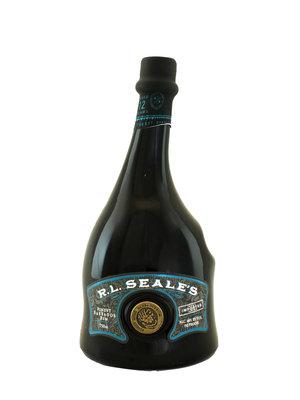 R. L. Seale's Finest Barbados Rum