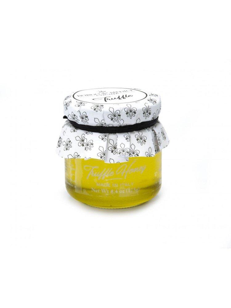 Borgo de' Medici Honey with Black Truffle, 4.4 oz