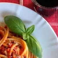 MY EVERYDAY ITALIAN REDS!