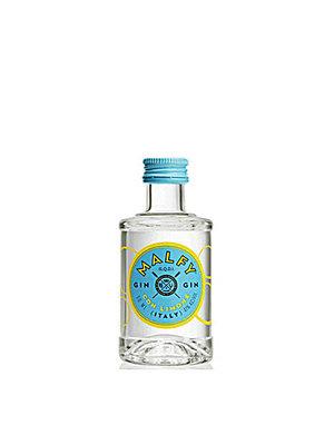Malfy Gin con Limone 50ml