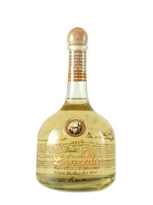 Don Pilar Tequila Reposado