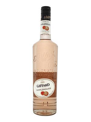 Giffard Pamplemousse Liqueur, France