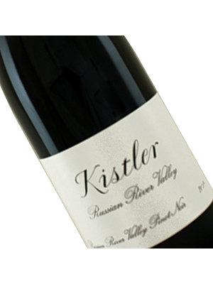 Kistler 2018 Pinot Noir, Russian River Valley