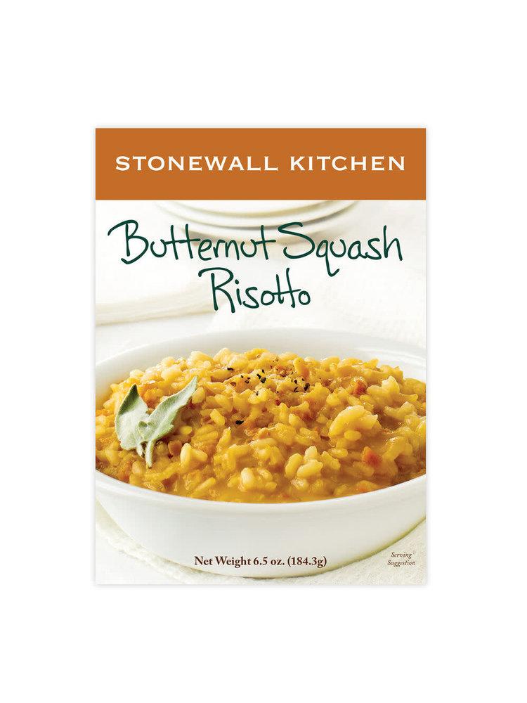 Stonewall Kitchen Butternut Squash Risotto, 6.5 oz