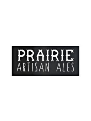 "Prairie Ales ""Lemon Slice"" Citrus vanilla sour 12oz can- Mcalester, OK"