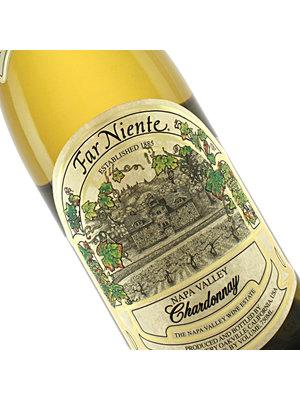 Far Niente 2019 Chardonnay, Napa Valley