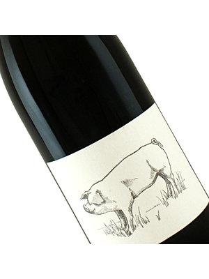 Big Table Farm 2019 Pinot Noir, Willamette Valley