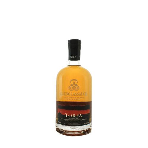 "Glenglassaugh ""Torfa"" Highland Single Malt Scotch Whisky, Scotland"