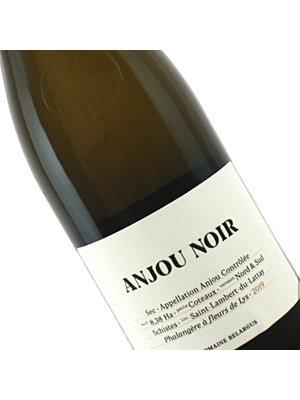 Belargus Cuvee 2019 Anjou Noir (Chenin Blanc), Loire Valley, France