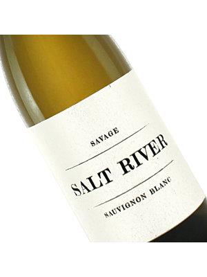 "Savage 2020 Sauvignon Blanc ""Salt River"", South Africa"
