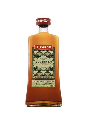 Luxardo Amaretto Liqueur, Italy