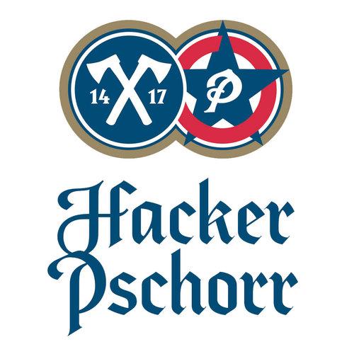 Hacker-Pschorr Oktoberfest-Marzen 12pk bottles, Munich, Germany