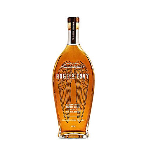 Angels Envy Kentucky Straight Bourbon Whiskey