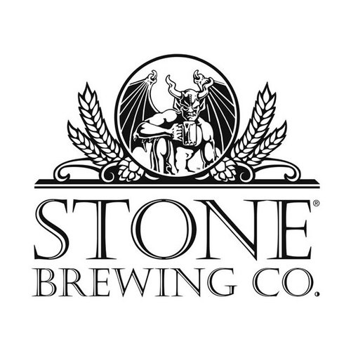 """12 PACK-Stone """"Buenaveza""""Lager w/ Lime and salt 12oz can- Escondido, CA"""