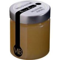 Mario Bianco Alpine Wildflower Honey, Piedmont, Italy