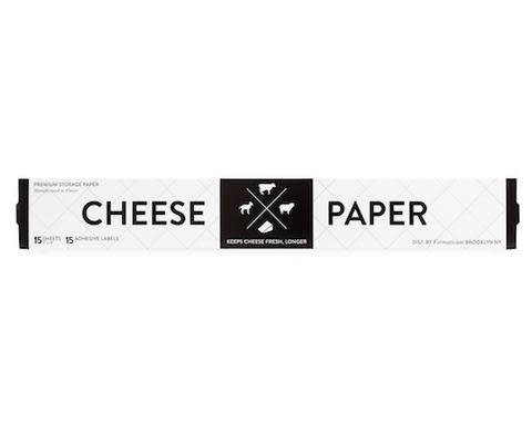 Formaticum Cheese Paper Roll