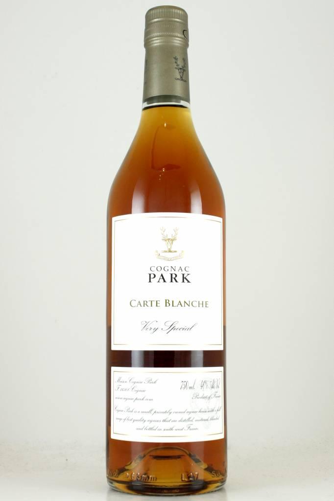 Park Carte Blanche Cognac Very Special