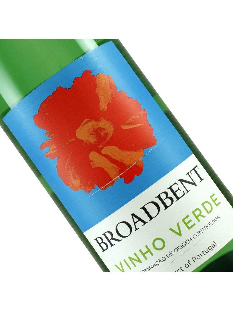 Broadbent N.V. Vinho Verde, Portugal