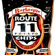 Route 11 Barbecue Potato Chips Small Bag