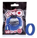 Screaming O RingO Pro Large (Blue)