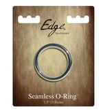 Sportsheets Edge Seamless Metal O-Ring