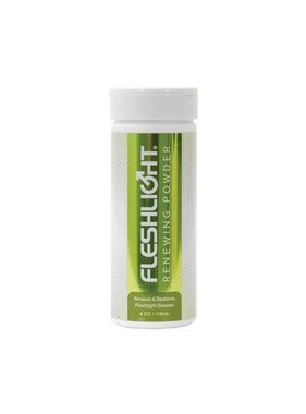 Fleshlight Products Fleshlight Renewing Powder 4 oz