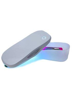 DORR Wavecare UV Light Toy Care System