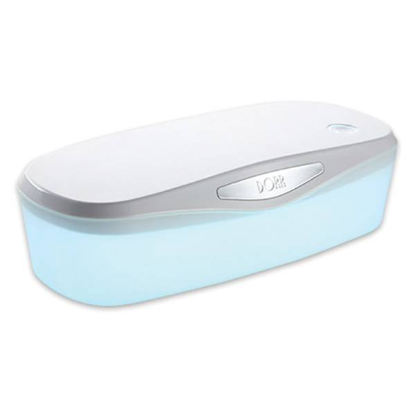 DORR Wavecare UV Light Toy Care System