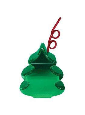 Kheper Games Christmas Tree Cup (24 oz)