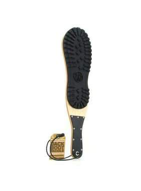 Icon Brands Jackboot Paddle