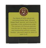 Earthly Body Earthly Body Edible Massage Oil Gift Set (Tropical)