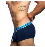 Andrew Christian Menswear Andrew Christian CoolFlex Boxer w/ Show-It