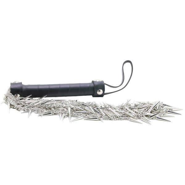 Nasstoys Ultimate Spike Chain Whip