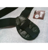 Aslan Leather Inc. Classic Packing Strap