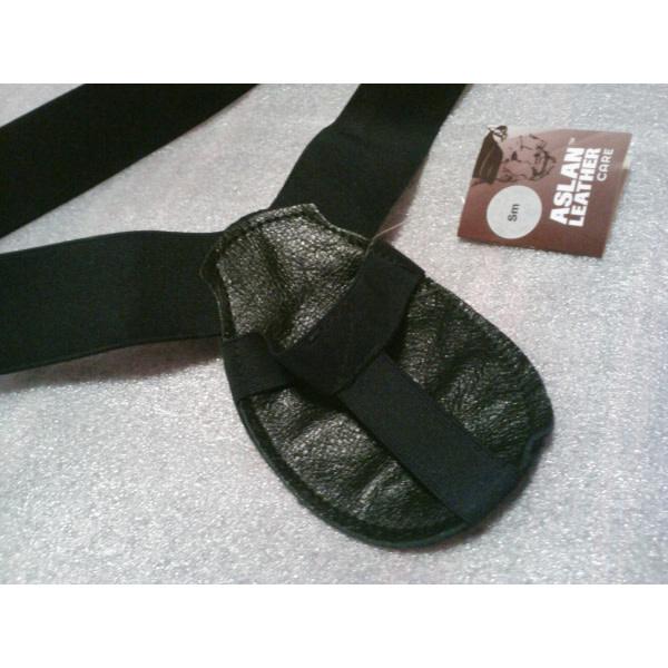 Aslan Leather Inc. Aslan Classic Packing Strap