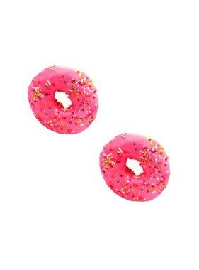 Neva Nude Nipztix Donut Pasties