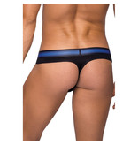 Male Power Male Power Thong with Pocket Cavity