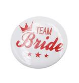 Premium Products Team Bride Pins (each)