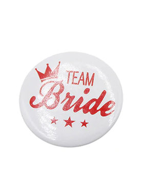 Premium Products Team Bride Pins (each)