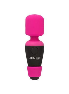 BMS Enterprises PalmPower Pocket: Mini Rechargeable Massager